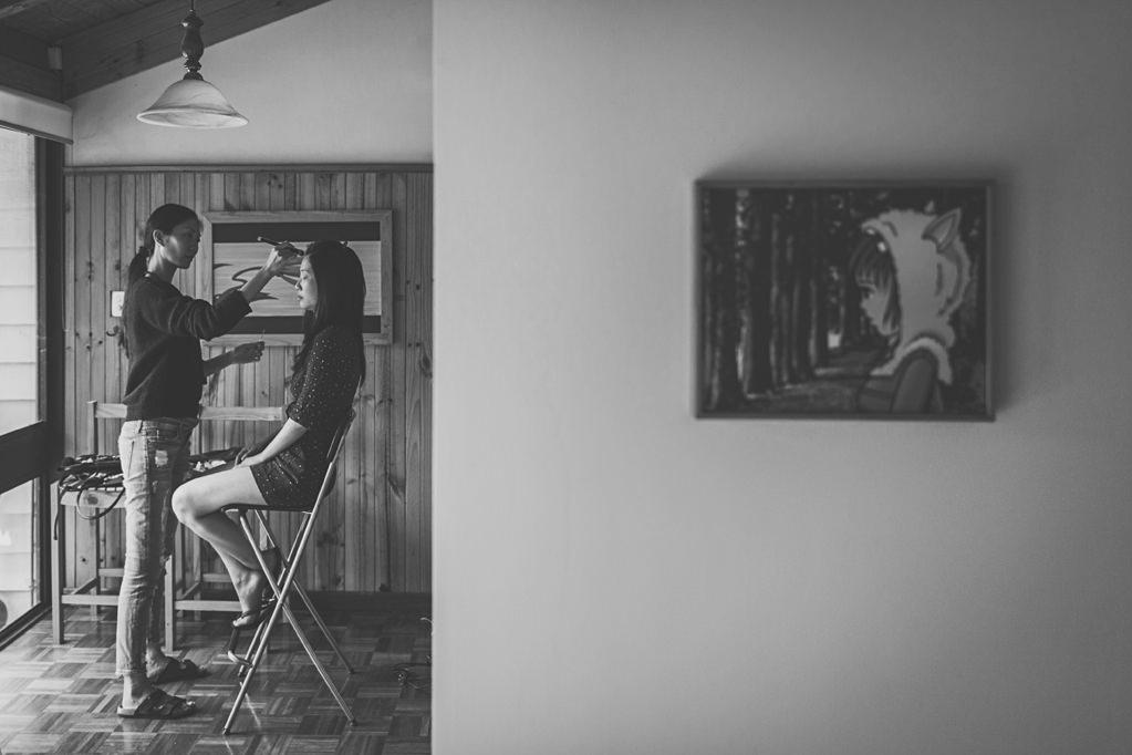 014-storyboard
