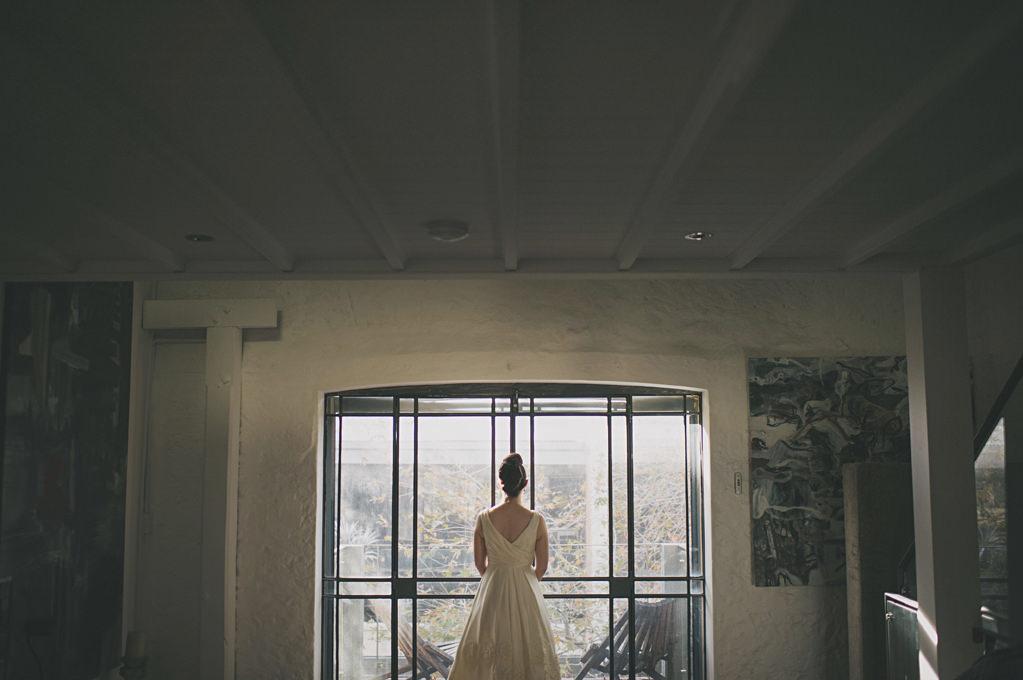 022-storyboard