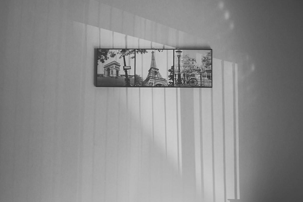 029-storyboard