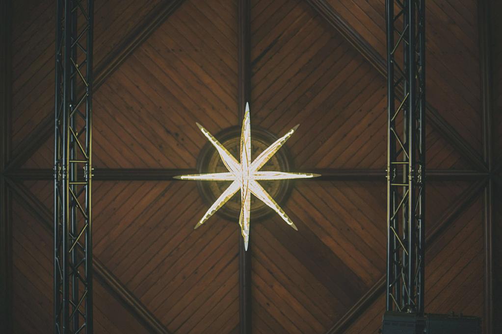 042-storyboard