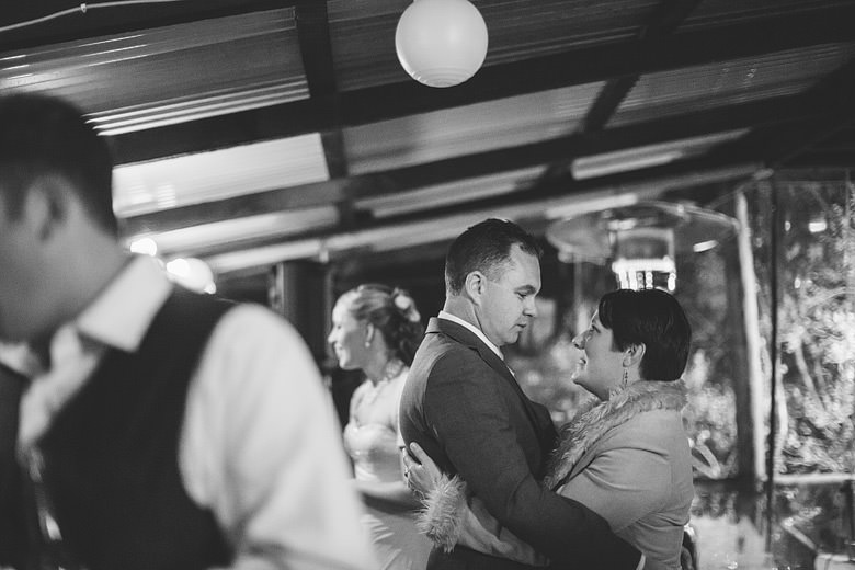 Perth wedding Photography, dancing groomsman