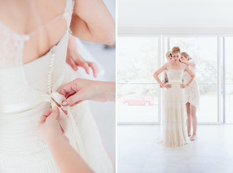 gwendolynne wedding dress, beautiful unique, vintage style antique lace