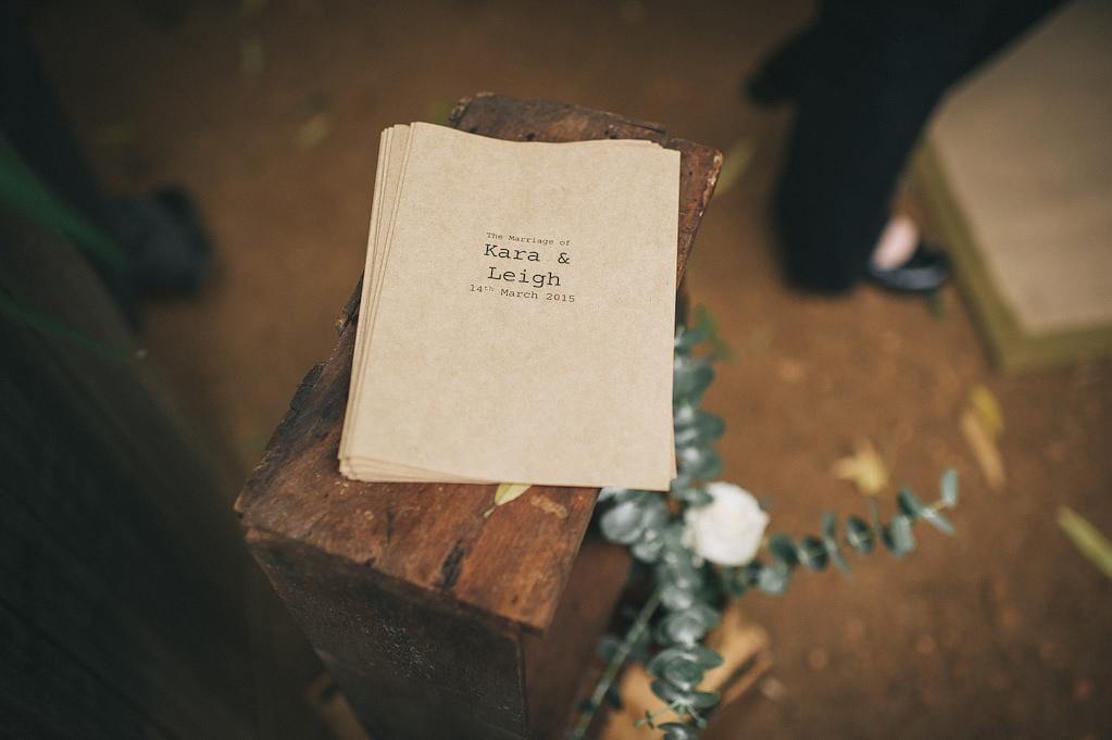 perth-rustic-country-diy-wedding-007