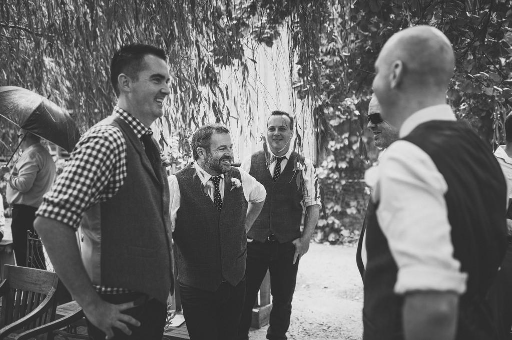 perth-rustic-country-diy-wedding-012
