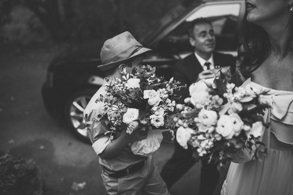 perth-rustic-country-diy-wedding-013