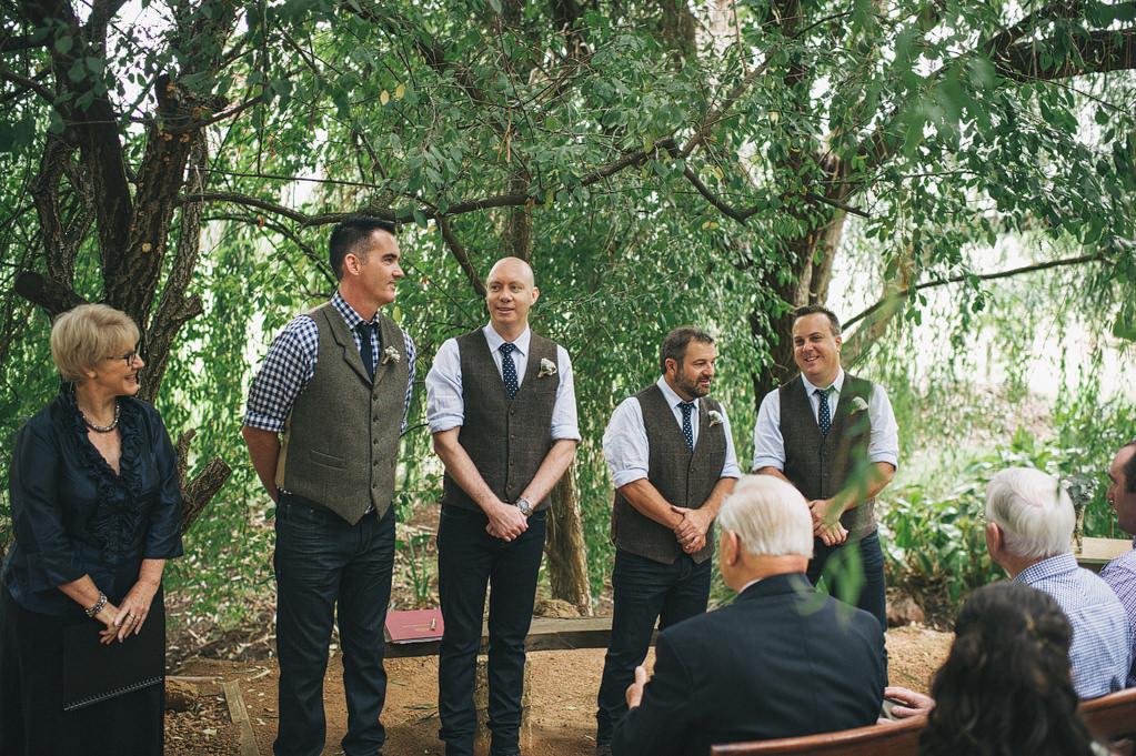 perth-rustic-country-diy-wedding-016