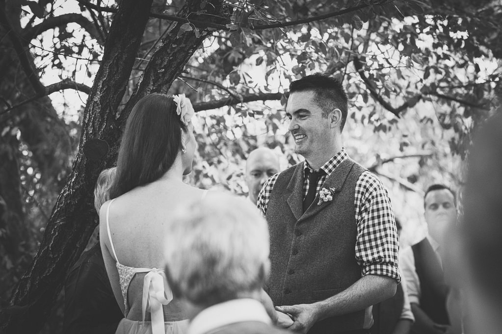 perth-rustic-country-diy-wedding-021