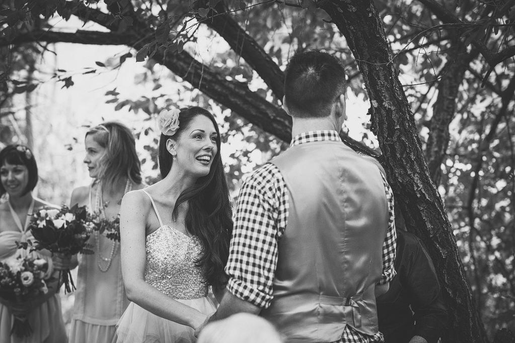 perth-rustic-country-diy-wedding-022