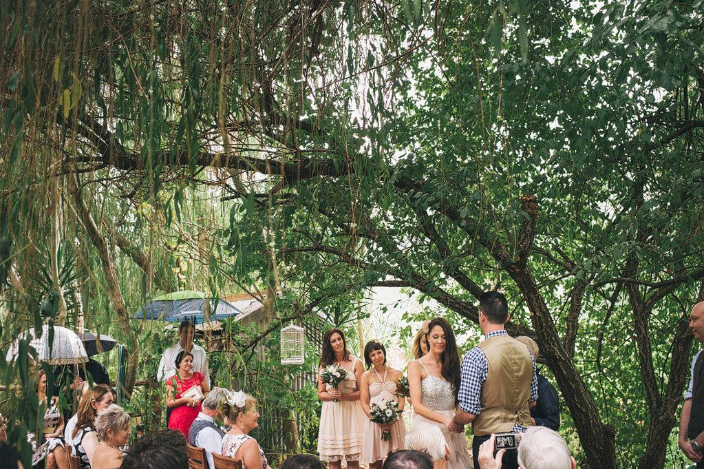 perth-rustic-country-diy-wedding-024
