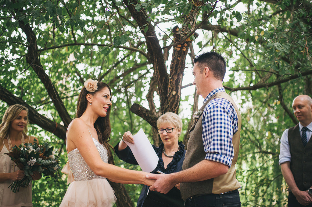 perth-rustic-country-diy-wedding-026