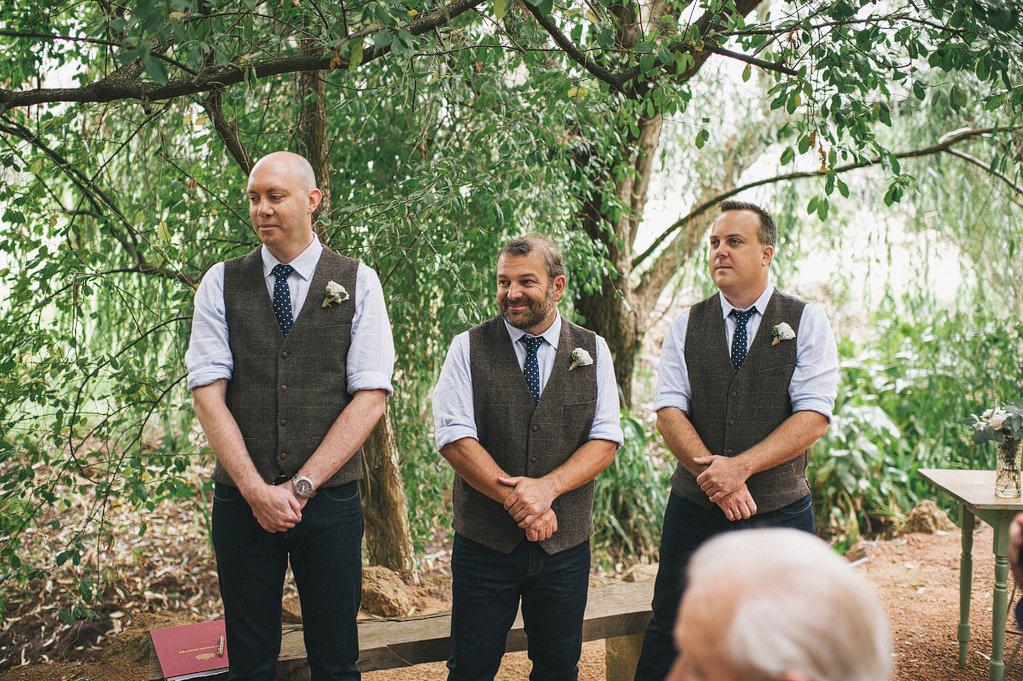 perth-rustic-country-diy-wedding-027