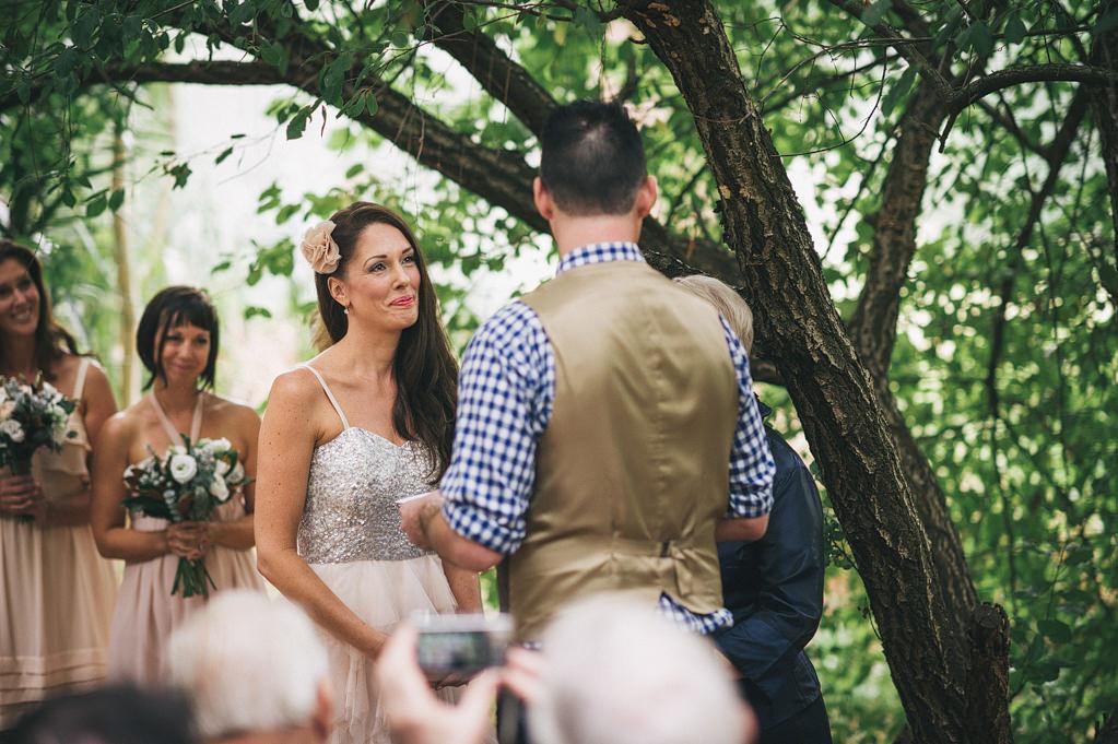 perth-rustic-country-diy-wedding-029