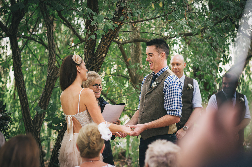 perth-rustic-country-diy-wedding-031