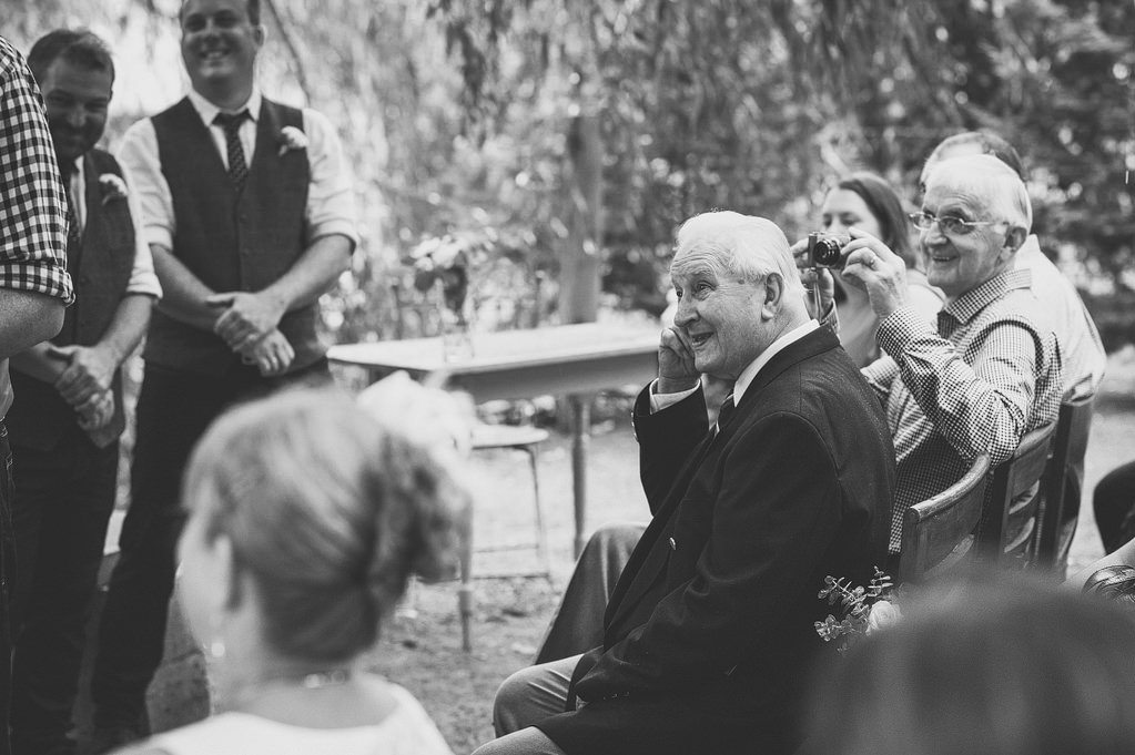 perth-rustic-country-diy-wedding-032