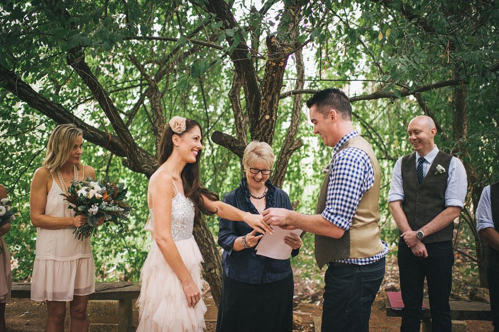 perth-rustic-country-diy-wedding-034