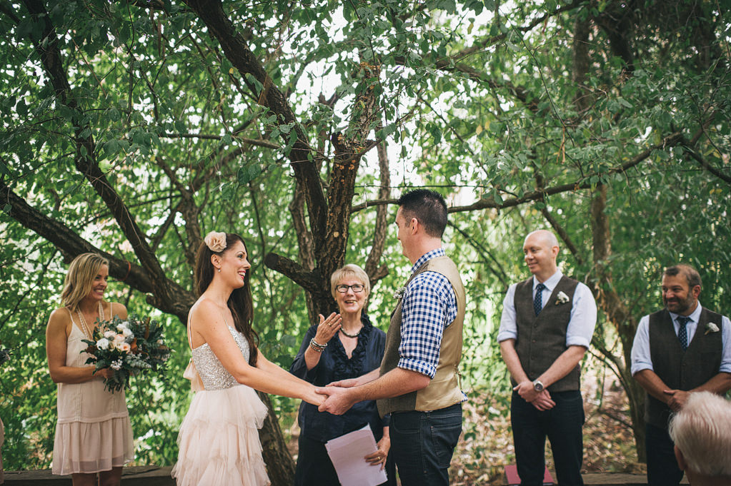 perth-rustic-country-diy-wedding-036