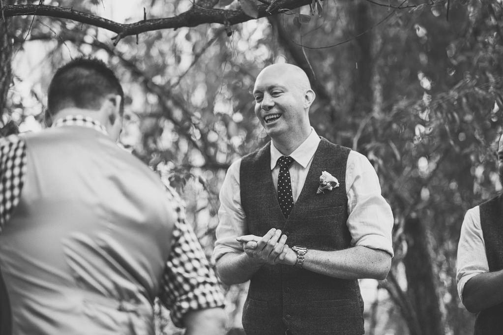 perth-rustic-country-diy-wedding-037