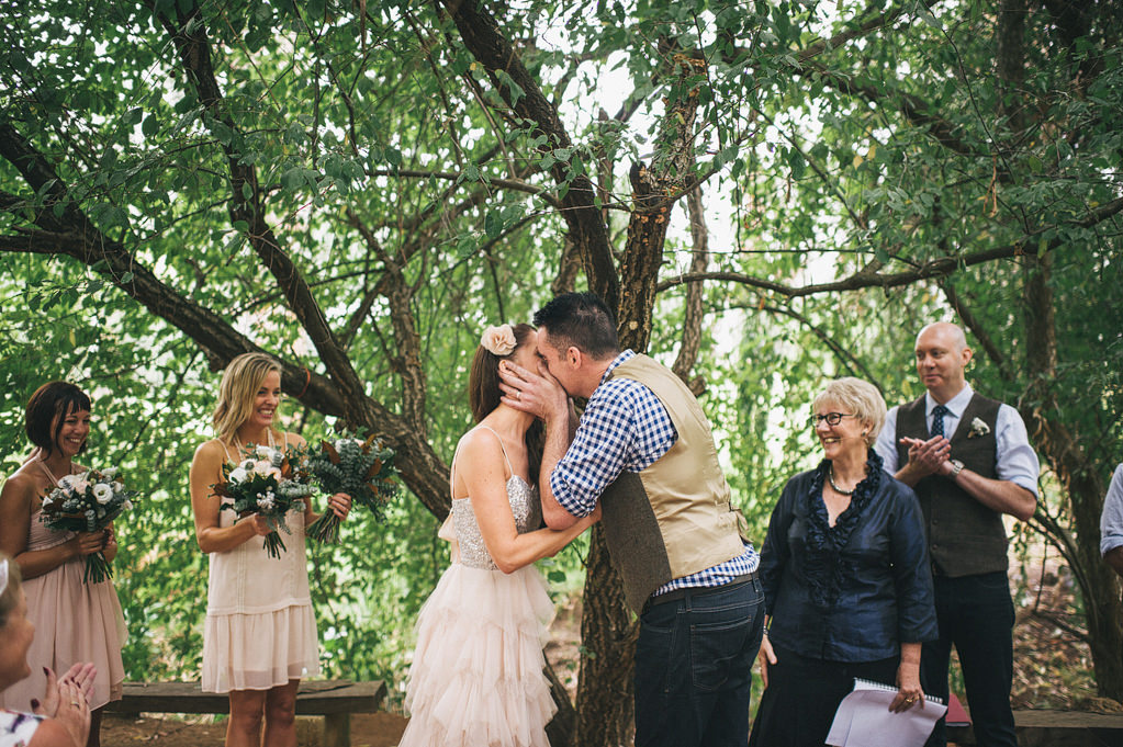 perth-rustic-country-diy-wedding-038