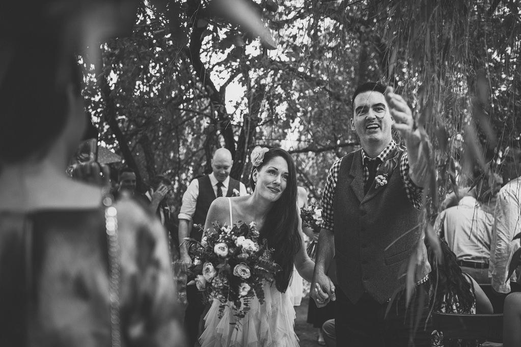 perth-rustic-country-diy-wedding-042