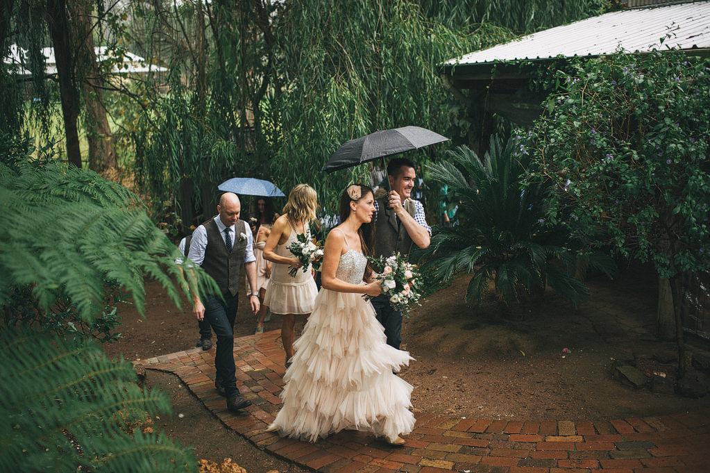 perth-rustic-country-diy-wedding-043