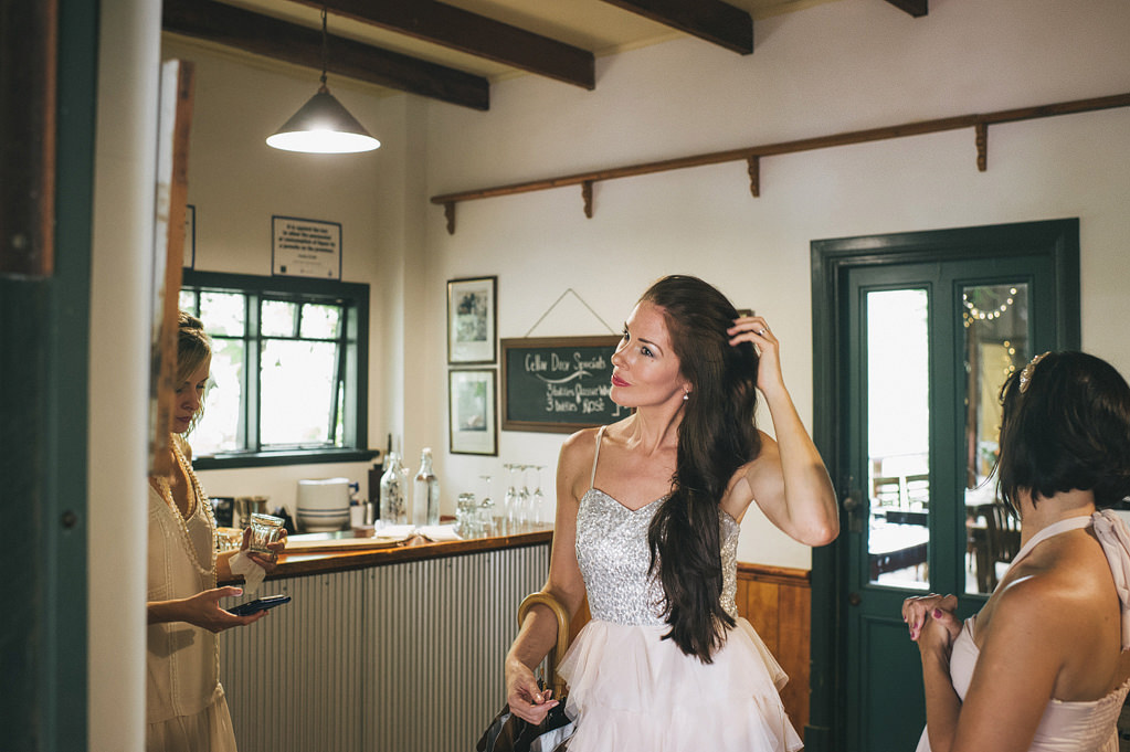 perth-rustic-country-diy-wedding-044