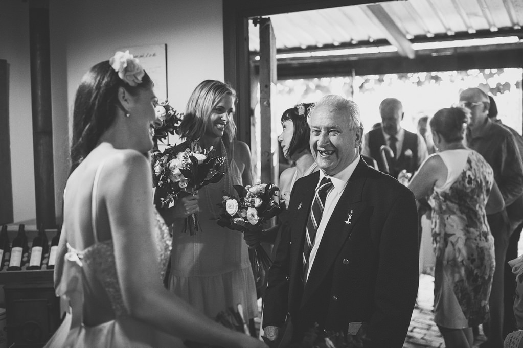 perth-rustic-country-diy-wedding-046