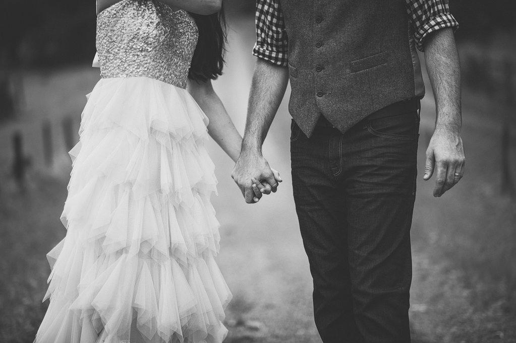 perth-rustic-country-diy-wedding-049