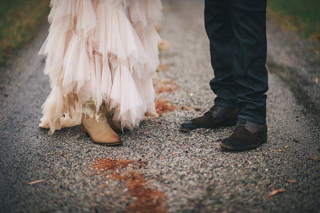 perth-rustic-country-diy-wedding-052