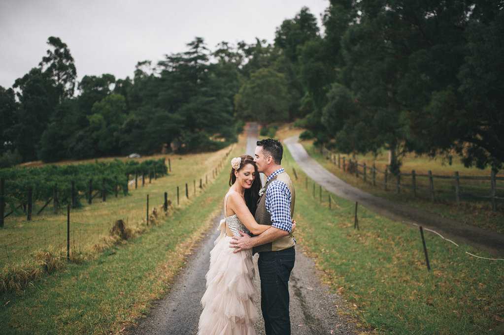 perth-rustic-country-diy-wedding-053