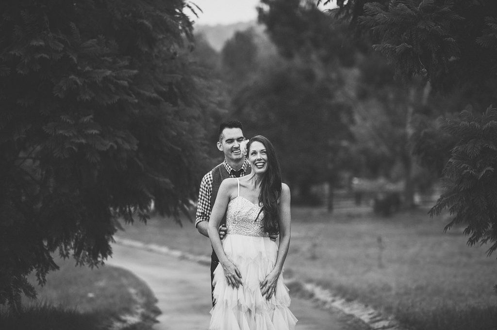perth-rustic-country-diy-wedding-054
