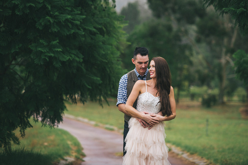 perth-rustic-country-diy-wedding-055