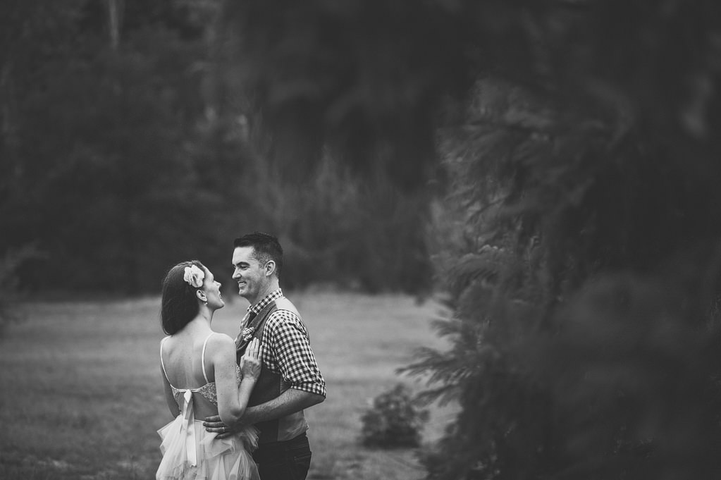 perth-rustic-country-diy-wedding-056