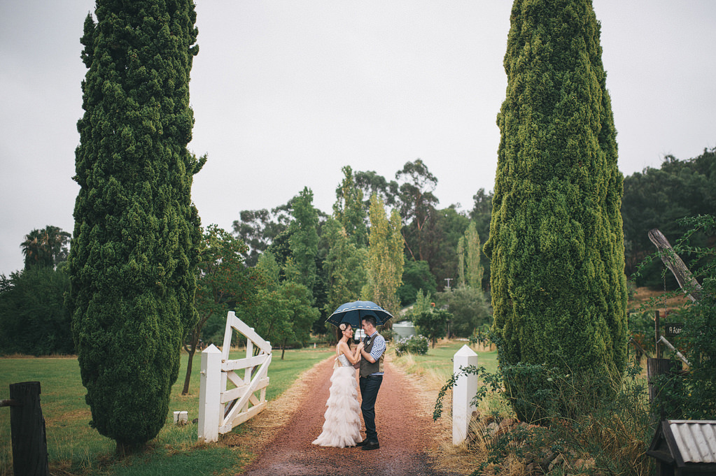 perth-rustic-country-diy-wedding-057