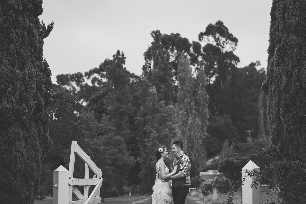 perth-rustic-country-diy-wedding-059