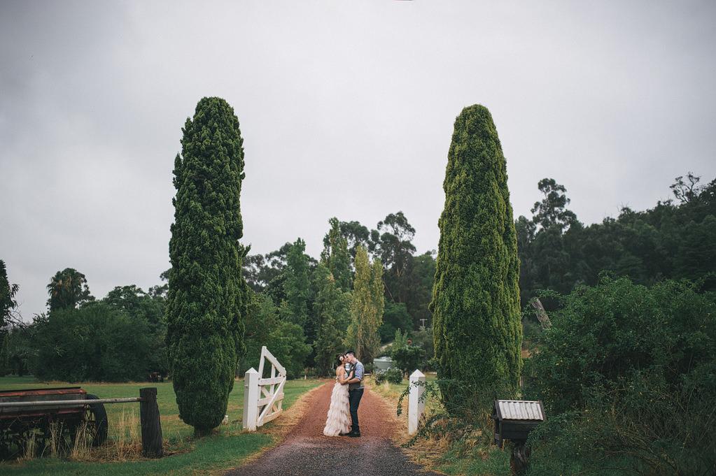 perth-rustic-country-diy-wedding-060