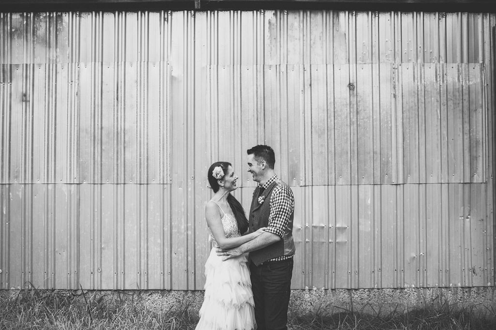perth-rustic-country-diy-wedding-061
