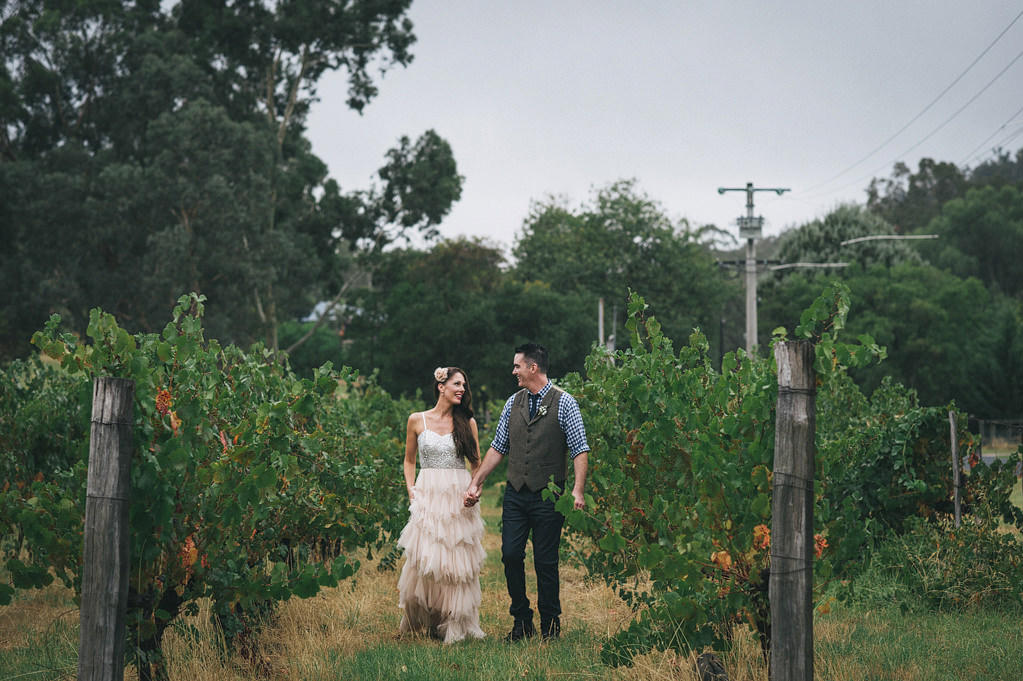 perth-rustic-country-diy-wedding-062