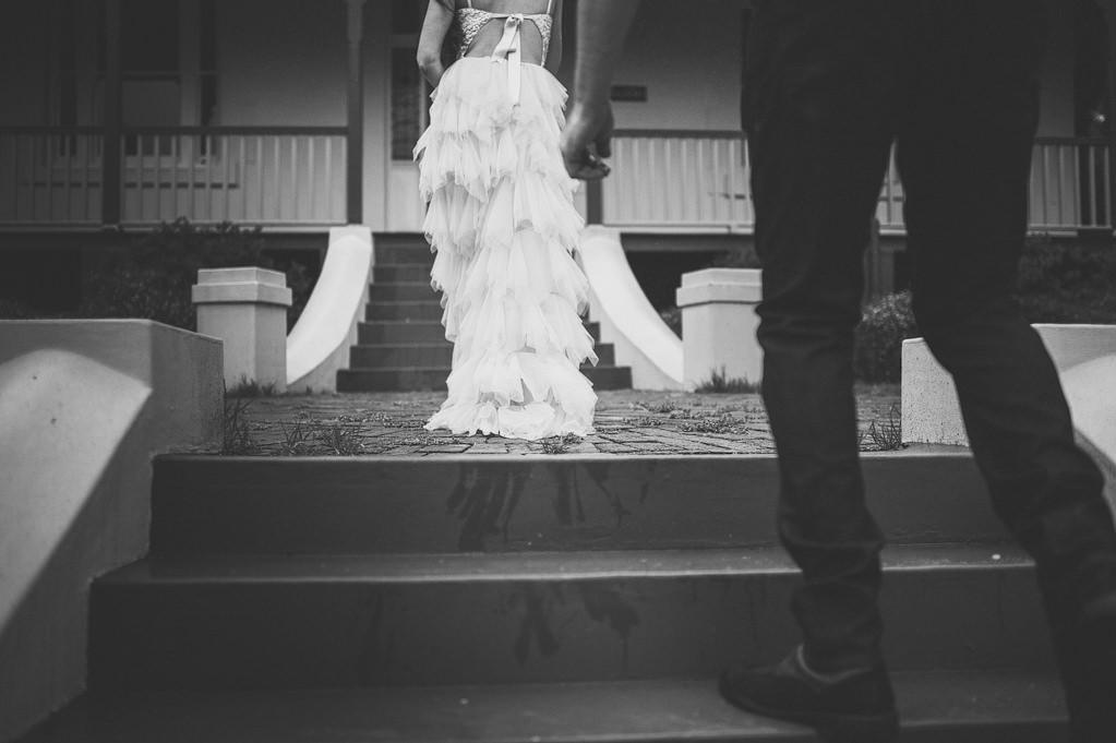 perth-rustic-country-diy-wedding-064