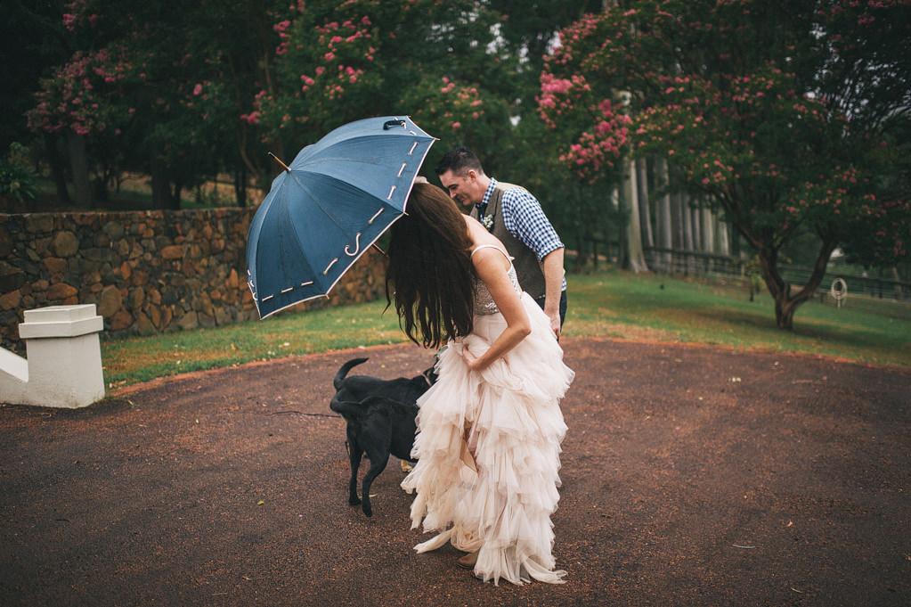 perth-rustic-country-diy-wedding-065
