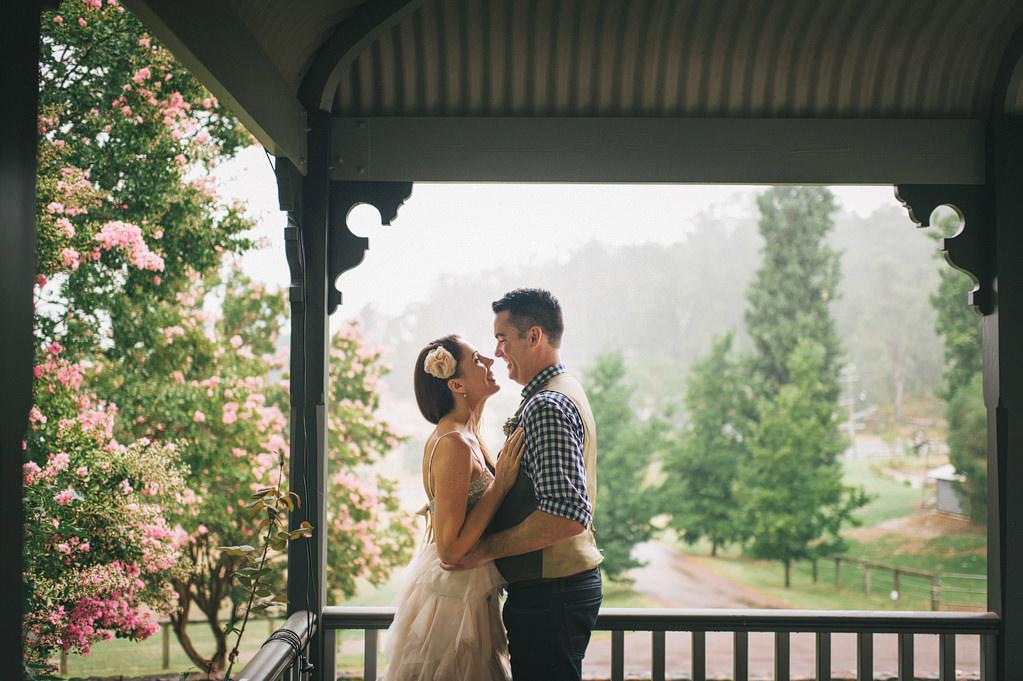 perth-rustic-country-diy-wedding-068