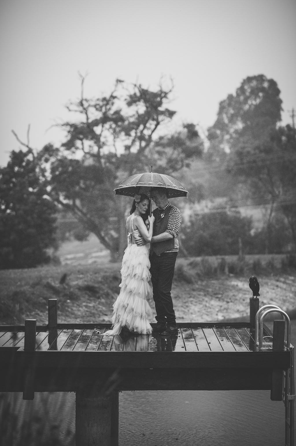 perth-rustic-country-diy-wedding-071