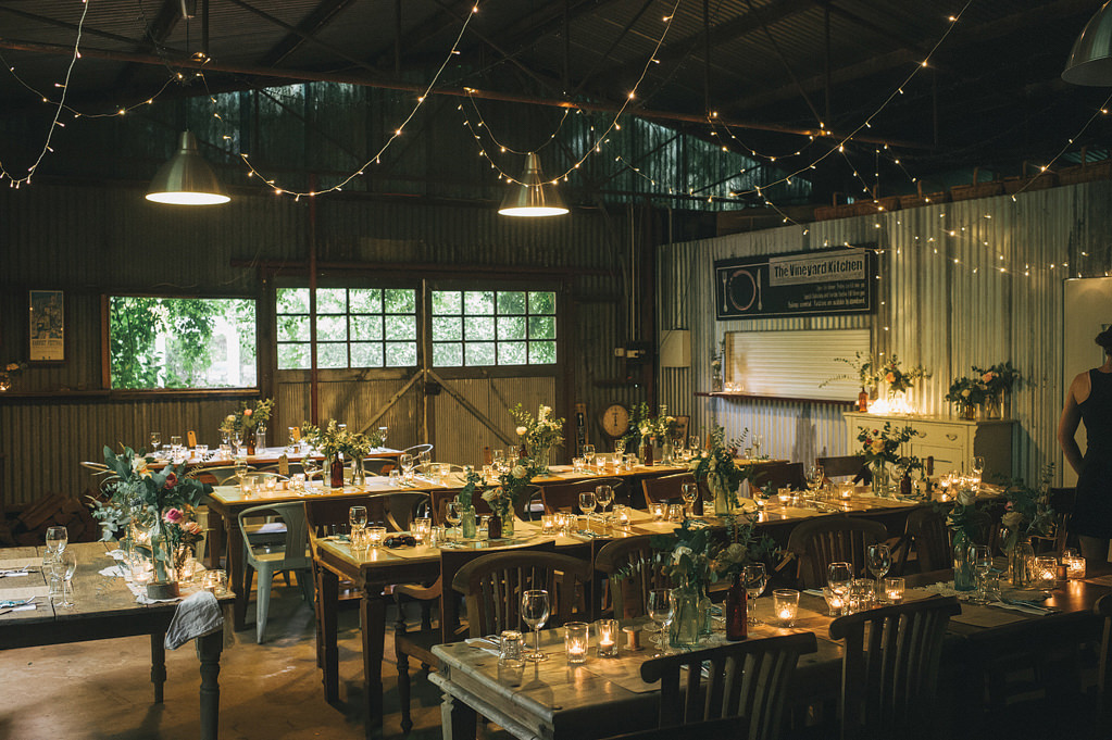 perth-rustic-country-diy-wedding-078