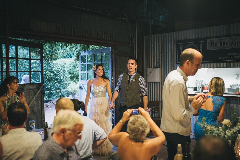 perth-rustic-country-diy-wedding-080