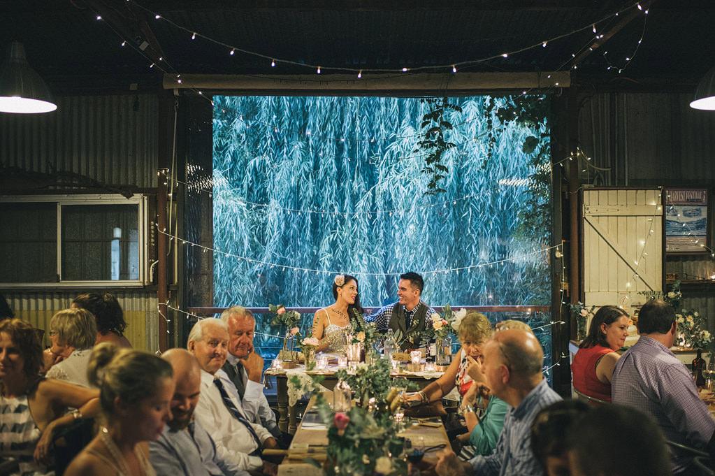 perth-rustic-country-diy-wedding-081