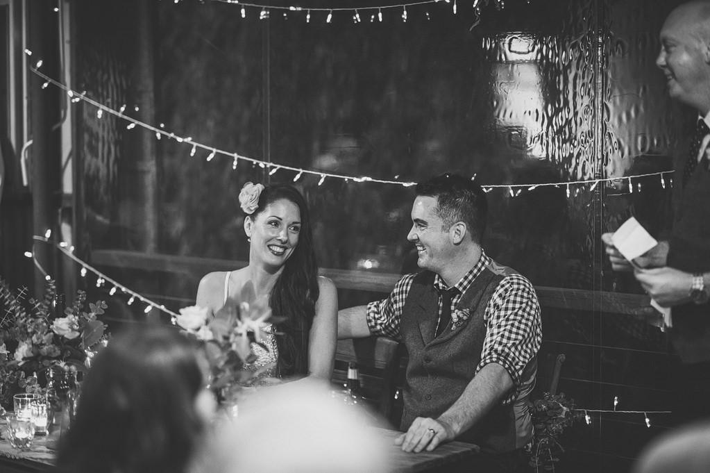 perth-rustic-country-diy-wedding-090