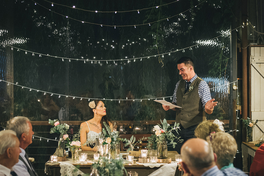 perth-rustic-country-diy-wedding-094