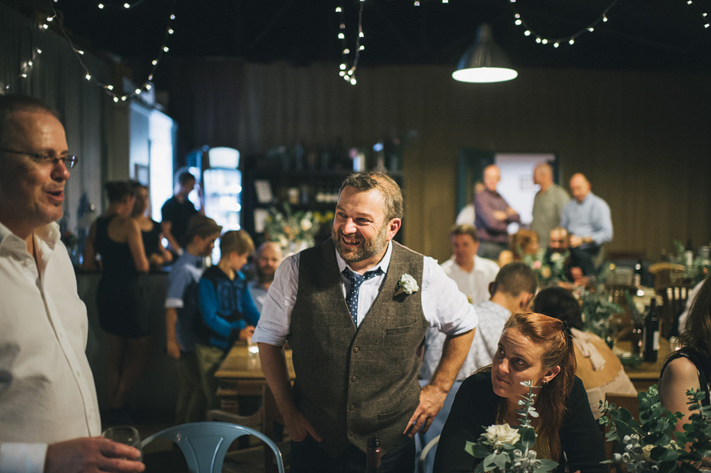 perth-rustic-country-diy-wedding-098