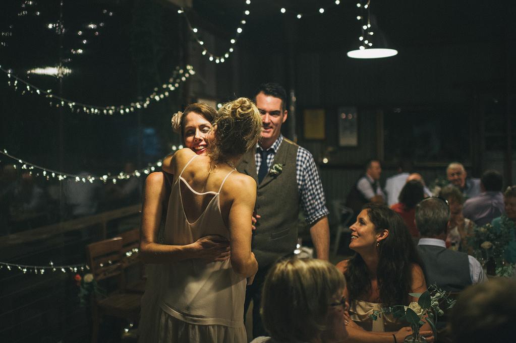 perth-rustic-country-diy-wedding-100
