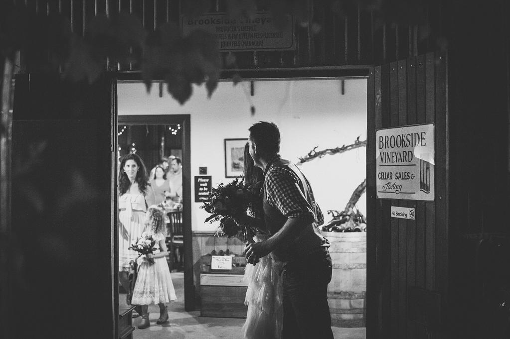 perth-rustic-country-diy-wedding-103