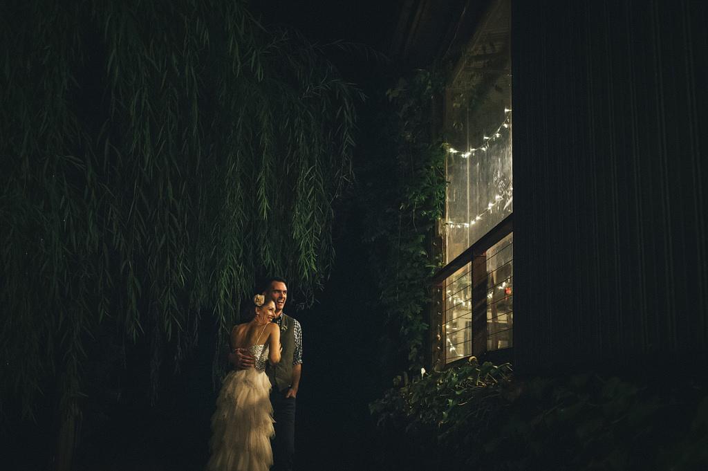 perth-rustic-country-diy-wedding-104